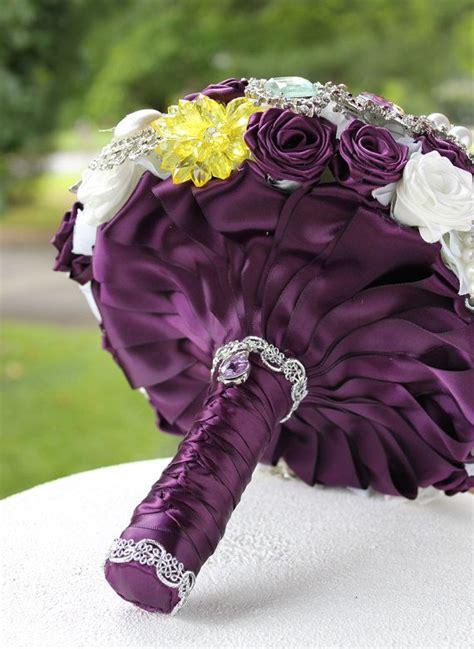 images  bouquet handle  collar decoration