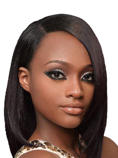 Weave Hairstyles by Weave Hairstyles Beautiful Hairstyles