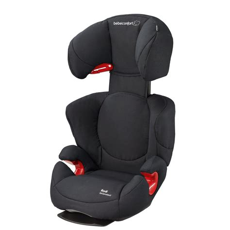 siege auto bebe inclinable bons plans siège auto bébé confort mobile musical