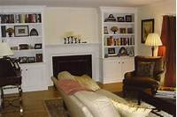 colonial home decor American Colonial Interior Design • Home Tips