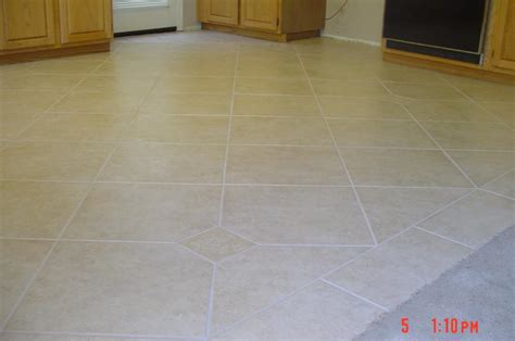 tiles for the kitchen pictures for trans bay tile in concord ca 94521 tiling 6225