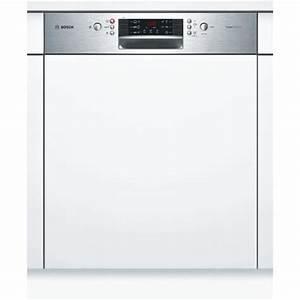Lave Vaisselle Encastrable Pas Cher : lave vaisselle encastrable 50 cm profondeur achat ~ Dailycaller-alerts.com Idées de Décoration