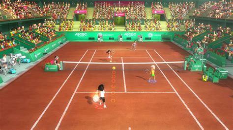 racquet sports ps games torrents
