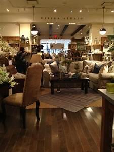 pottery barn store 885 interior design yelp With interior decorators wesley chapel fl