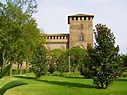 List of castles in Italy   Military Wiki   FANDOM powered ...