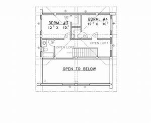 Lake house plans with lofts joy studio design gallery for Lake house floor plans with loft