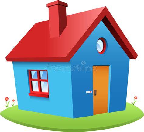 free clipart house vector house 101 clip