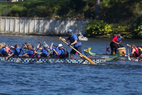 Dragon Boat Festival 2017 Ct by How We Race Wellness Warriors