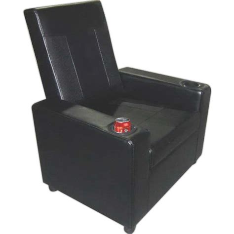 gaming ottoman chair gamestop ottoman gaming cooler chair combo for the home