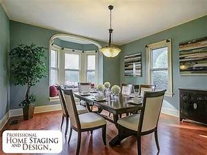 professional home staging and design new jersey we With professional home staging and design