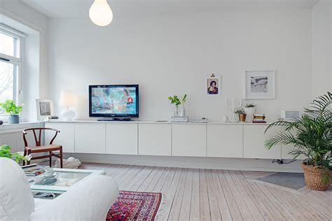 Ikea Besta Kasten
