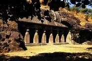 The Rashtrakuta Dynasty - History Study Material & Notes