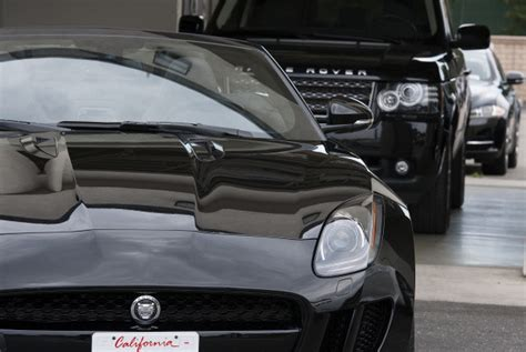 Oc Firms Renting Exotic Cars