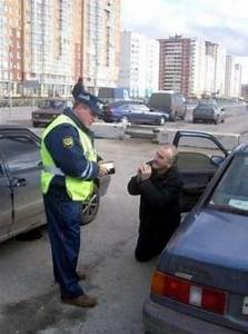Only In Russia 30 Funny Pictures In Russia