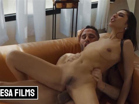 Bellesa Films Gianna Dior Fucks Big Dick Untill It Exploded On Her Free Porn Videos Youporn
