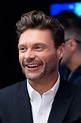 Ryan Seacrest's Hair At The 2015 Emmys Had Everyone Talking
