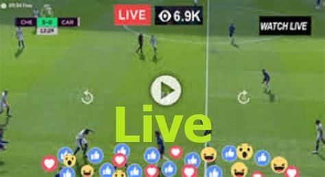 Live Football Stream | Marseille vs Manchester City (MAR v ...