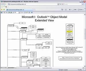visio 2013 viewer heise download With microsoft visio viewer online