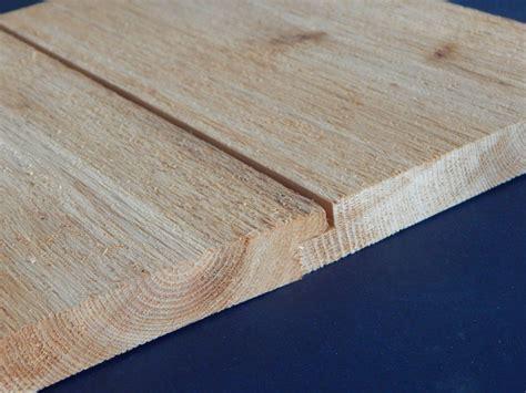 Western Cedar Shiplap - shiplap siding log cabin building supplies log cabins