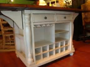counter height kitchen island dining table white kitchen island counter height dining table drop leaf dining table ebay