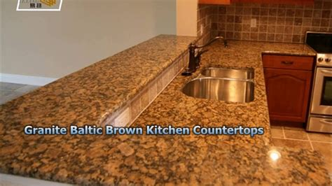 granite kitchen countertop wholesale granite kitchen