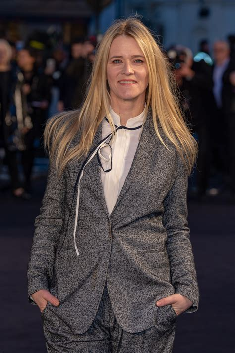 Music, film, family, friends & cheese are some of my favourite things in life x www.edithbowman.com. Scots radio DJ Edith Bowman jokes 'all her Christmas's ...