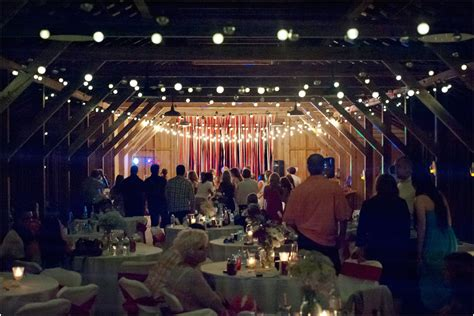 stephanie jason palm coast florida wedding photographer