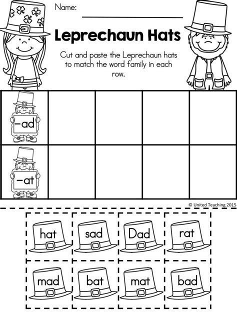 17 Best Ideas About Kindergarten Worksheets On Pinterest  Preschool Learning, Kids Learning