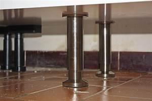 Pied De Meuble Reglable : vos avis sur les cuisines ikea 306 messages page 13 ~ Dailycaller-alerts.com Idées de Décoration
