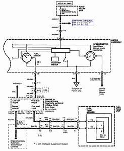 Jet Boat Wiring Diagram