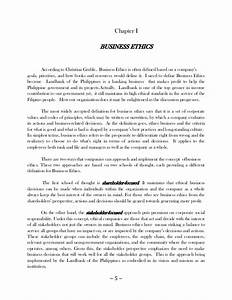 business law term paper topics