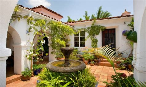 mediterranean style homes style homes with