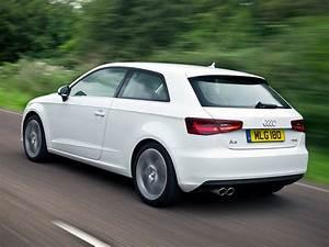 Audi A3 2012 : audi a3 hatchback 3 doors specs photos 2012 2013 ~ Melissatoandfro.com Idées de Décoration