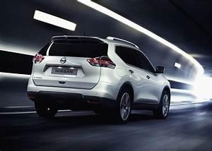 Forum Nissan X Trail : forum des xtrails le nissan x trail revient la vie civile ~ Maxctalentgroup.com Avis de Voitures