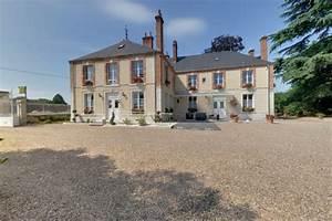 Clery St Andre : villa des bordes cl ry st andr 45 ~ Medecine-chirurgie-esthetiques.com Avis de Voitures