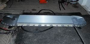 Light Bar 911ep Galaxy Wiring Diagram