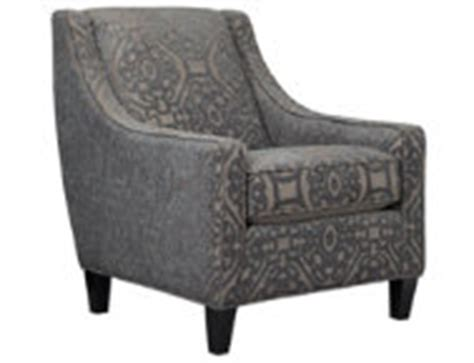 sidney road collection fabric furniture sets living