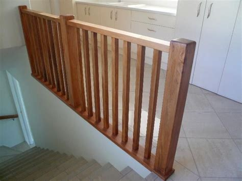 wooden banisters pin by mountain laurel handrails on banisters wood