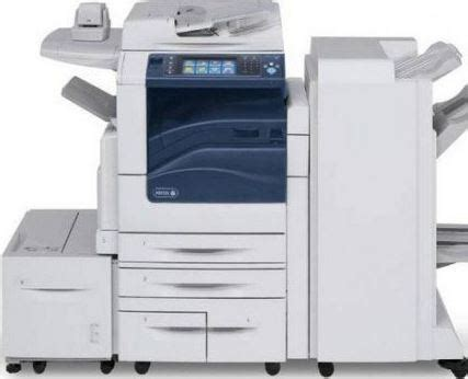 We did not find results for: Xerox WorkCentre 7225 Driver Download Windows 10 64-Bit - Xerox Driver