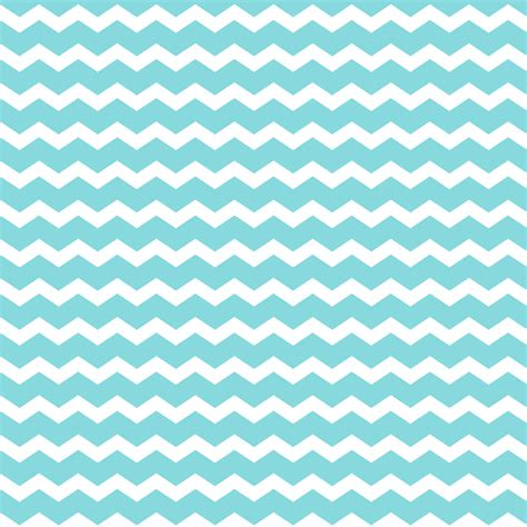 free pattern printables free digital chevron scrapbooking papers ausdruckbares
