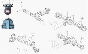 1993 Mazda Mx3 Engine Diagram 2007 Mazda 6 Engine Diagram Wiring Diagram