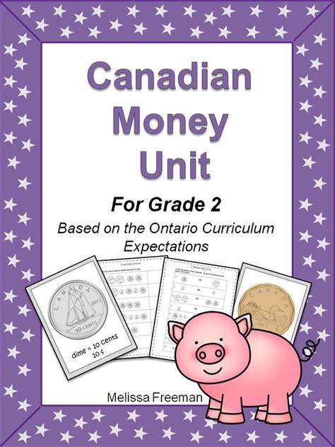 grade 2 math worksheets ontario curriculum math grade 2