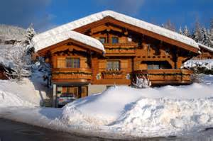 new winter vacations homeaway vacation rentals