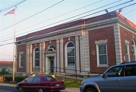 filehaverstraw ny post officejpg wikimedia commons