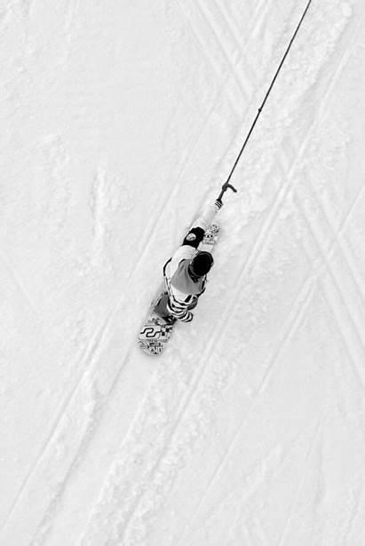 Bindings Ski Snowboard Snowboarding Snow Freezeproshop Sore