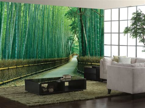 deco ideas for your home wall murals for bedrooms