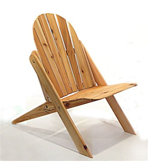 folding adirondack chair woodworking plans 17 best images about chair patterns on chairs