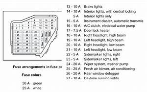 1970 Vw Beetle Turn Signal Switch Wiring Diagram