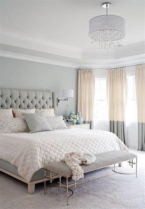 classy bedroom decor ideas  pinterest cute