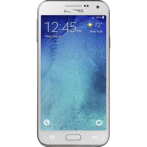 tracfone samsung galaxy e5 4g lte smartphone with triple minutes for ebay